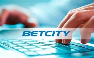 Подробно о регистрации в БК «Бетсити»: порядок, условия, особенности