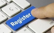 Инструкция по заполнению регистрационной анкеты в БК «1xBet»