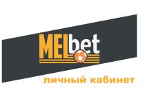 Удаление аккаунта в Melbet: особенности процедуры, порядок восстановления