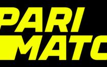 Инструкция по изменению номера телефона в «Пари-Матч». Восстановление и смена пароля