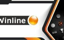 Изменение номера телефона в БК «Винлайн»: порядок действий